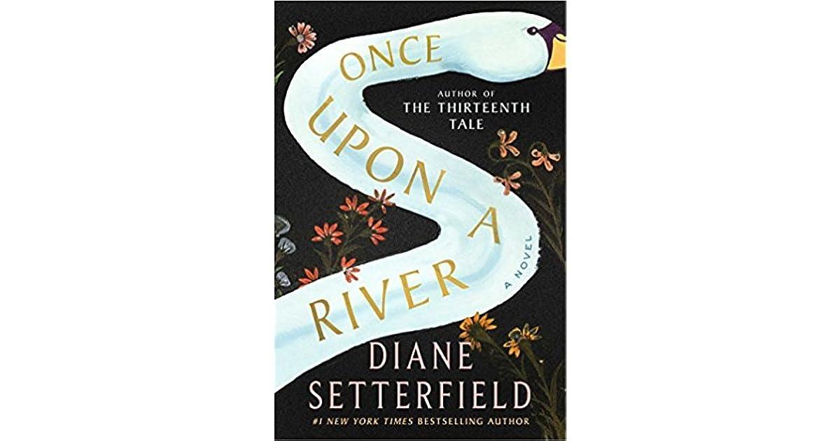 Thirteenth tale pdf the