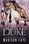 Daddy Duke (Royally Screwed, #3) audiobook download free