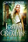 Lost in Beauty (Children of the King #5)