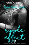 Ripple Effect (Rough Waters, #2)