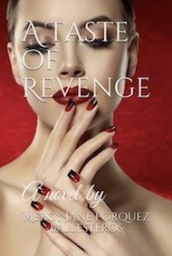 A Taste of Revenge