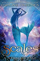 Scales (Falling in Deep Collection)