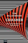 Crasher - Eine Hologrammatica-Geschichte audiobook download free