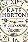 The Clockmaker's Daughter audiobook download free