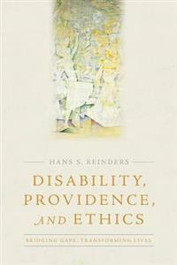Disability, Providence, and Eth