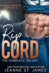 Rip Cord: The Complete Trilogy