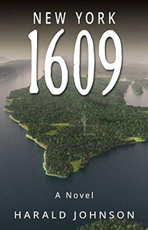 New York 1609: Omnibus Edition