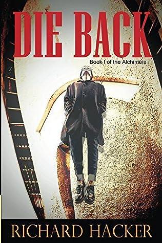 Die Back (Alchimeia #1)