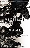 The Victim's Game
