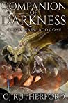 Companion of Darkness (The Chaos Wars, #1)