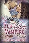 Red Velvet Vampire ( A Paranormal Romance)