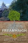 Freamhaigh