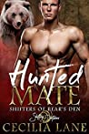 Hunted Mate (Shifters of Bear's Den, #3) audiobook review free