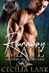 Runaway Mate (Shifters of Bear's Den, #4) audiobook download free