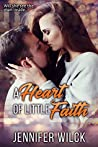 A Heart of Little Faith