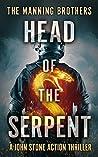 Head of the Serpent (John Stone #4)