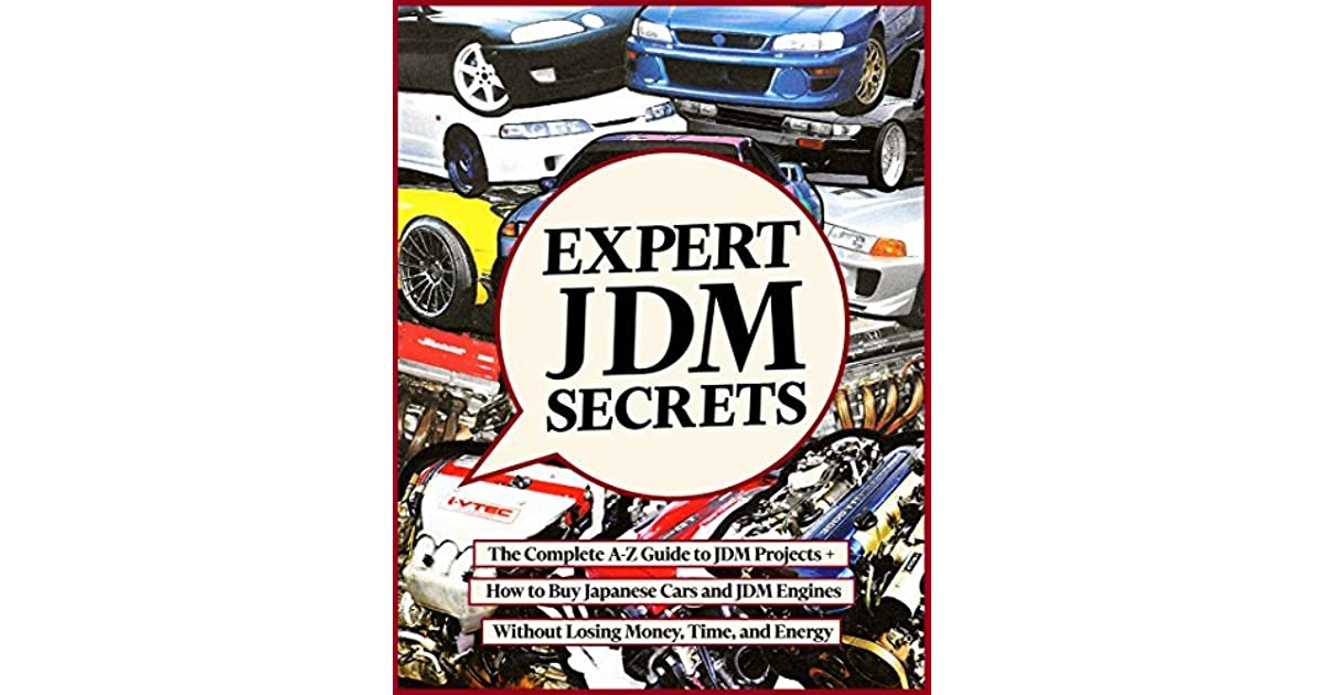 What You NEED To Know Before You Buy A USED TOYOTA ENGINE JDM Engine Secrets
