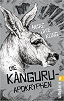 Die Känguru-Apokryphen