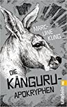 Die Känguru-Apokryphen audiobook review free