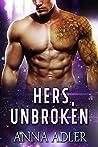 Hers, Unbroken (Hers, #2)