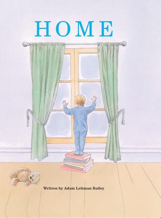 Home by Adam Leitman Bailey