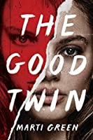 The Good Twin