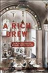 A Rich Brew by Shachar M. Pinsker