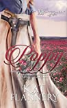 Poppy (The Montgomery Sisters, book 2)