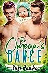 The Omega's Dance (MacIntosh Meadows #2)