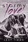 Stormy Love (Wet & Wild, #1)