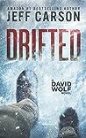 Drifted (David Wolf #12)