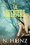 The Dream'ar (Rosewood #2)