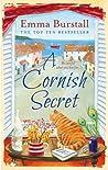 A Cornish Secret (Tremarnock #4)
