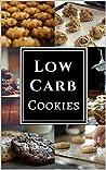 Low Carb Cookies:...