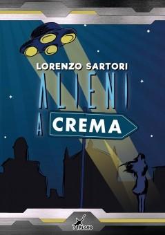 Lorenzo Sartori Crema A Alieni By m0N8nvwOy