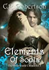 Elements of Souls (The Otherworld Chronicles #6)