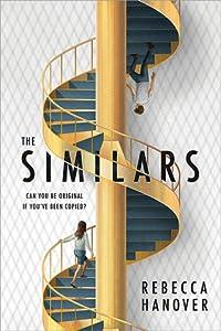 The Similars (The Similars, #1)