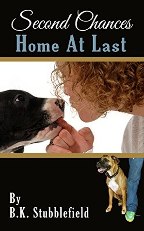 Home At Last (Second Chances)