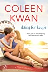Dating for Keeps audiobook download free