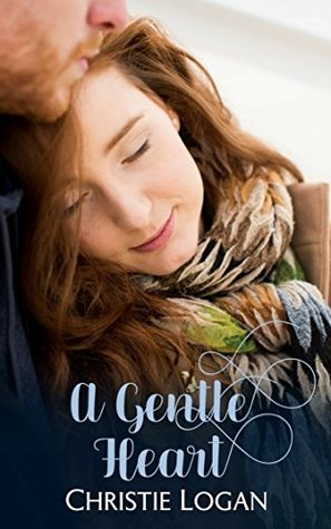 A Gentle Heart (Holidays in Applewood #3)
