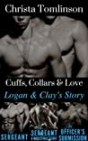 Cuffs, Collars, and Love: Logan and Clay's Story