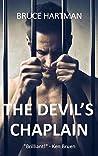The Devil's Chaplain