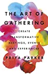 The Art of Gather...