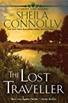 The Lost Traveller (County Cork, #7)