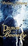 Demon Beauty