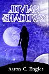 Jovian Shadows