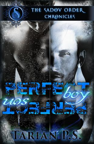 Perfect Boy / Perfect Son by Tarian P.S.