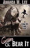 Grim & Bear It: A Grimlock Family Short