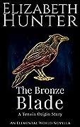The Bronze Blade