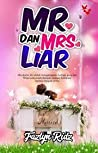 Mr & Mrs Liar
